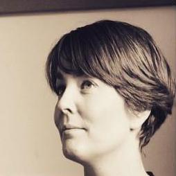 Wilma Rouwenhorst
